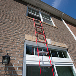 KIDDE<sup>®</sup> Escape Ladder