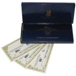 RITZ CARLTON<sup>&reg;</sup> $250 Gift Card