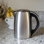CUISINART<sup>&reg;</sup> PerfecTemp<sup>&reg;</sup>  Cordless Programmable Kettle